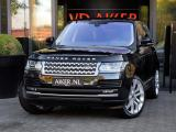 Land Rover Range Rover VOGUE SDV8 PANO.DAK+HEAD-UP