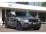 Land Rover Range Rover 4.4 SDV8 Vogue Black Pack