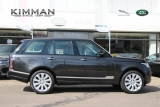 Land Rover Range Rover 4.4 SDV8 339pk Automaat Autobiography