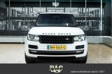 Land Rover Range Rover SDV8 Autobiography - Black Pack