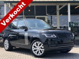 Land Rover Range Rover P400e PHEV AWD Autobiography Limited Edition | Nieuw - 0 km | Per direct leverba