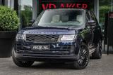 Land Rover Range Rover AUTOBIOGRAPHY SDV8 HEAD-UP+23INCH