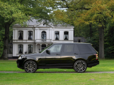 Land Rover Range Rover 4.4 SDV8 Autobiography | full option |