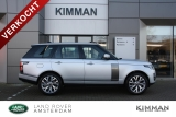 Land Rover Range Rover P400e * Vogue Limited Edition *