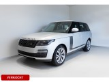 Land Rover Range Rover 2.0 P400e Limited Edition