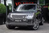 Land Rover Range Rover VOGUE 5.0 SUPERCHARGED 22INCH+PANO.DAK
