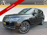 Land Rover Range Rover 2.0 P400e Vogue Complete uitvoering
