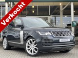 Land Rover Range Rover P400e 404pk Aut. AWD Autobiography | Plug-in Hybrid | Massagestoelen | Panoramad
