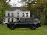 Land Rover Range Rover 4.4 SDV8 Autobiography | Head-up | Pano | Softclose | Trekhaak | Etc!