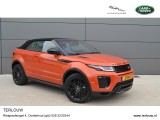 Land Rover Range Rover Evoque Convertible 2.0 SI4 HSE DYNAMIC 240pk benzine automaat