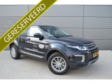 Land Rover Range Rover Evoque 2.0 ED4 URBAN SERIES PURE