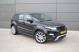 Land Rover Range Rover Evoque 2.2 ED4 2WD DYNAMIC Business Edition