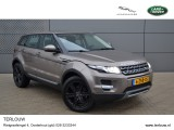 Land Rover Range Rover Evoque 2.2 ED4 2WD PURE BUSINESS EDITION