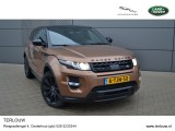 Land Rover Range Rover Evoque 2.0 SI 4WD DYNAMIC FULL Premium Seats Adaptive