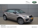 Land Rover Range Rover Evoque Convertible 2.0 TD4 HSE180 PK Dynamic Automaat