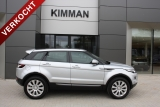 Land Rover Range Rover Evoque 2.2 eD4 Business Edition Navi I Leer I Pano