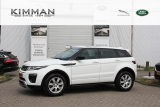 Land Rover Range Rover Evoque 2.0 Urban Series SE DYNAMIC !