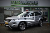 Land Rover Range Rover Evoque 2.0 Si 4WD Dynamic (automaat) / TECH PACK / PANODAK / COLD CLIMATE PACK