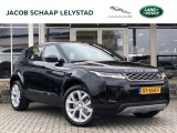 Land Rover Range Rover Evoque 2.0 P250 AWD - SE | DEMO | 250pk benzine | Demo Pack - Mooie opties! |