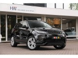 Land Rover Range Rover Evoque P200 AWD R-Dynamic S NEW MODEL