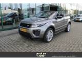 Land Rover Range Rover Evoque Convertible 2.0 Td4 180 4WD HSE Dyn.