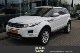 Land Rover Range Rover Evoque 2.2 eD4 Business Edition