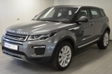 Land Rover Range Rover Evoque 2.0 TD4 4WD HSE Dynamic