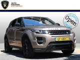 Land Rover Range Rover Evoque 2.0 Si 4WD Autobiography Keyless Entry HUD Meridian Panoramadak