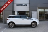 Land Rover Range Rover Evoque New P200 AWD Hello Edition Aut.9