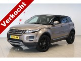 Land Rover Range Rover Evoque 2.2 eD4 Business Panoramadak