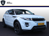 Land Rover Range Rover Evoque 2.0 Si 4WD Dynamic Black Pack Black Pack Panoramadak Navigatie Camera Stoelverw.