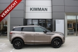 Land Rover Range Rover Evoque P200 R-Dynamic Black Design Pack !
