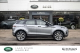 Land Rover Range Rover Evoque P200 Hello Edition