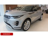 Land Rover Range Rover Evoque 2.0 D180 AWD R-Dynamic First Edition