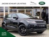 Land Rover Range Rover Evoque P200 Aut. AWD Hello Edition | Nieuw - 0 km | Premium LED | Black Pack | Keyless