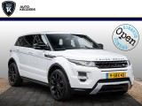 Land Rover Range Rover Evoque 2.2 TD4 4WD Dynamic Panoramadak Meridian Keyless Leder 20 Inch Zondag a.s. open!