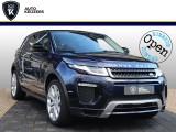 "Land Rover Range Rover Evoque 2.0 Si 4WD Dynamic Navigatie Leer Camera 20""LM Zondag a.s. open!"