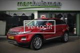 Land Rover Range Rover Evoque 2.0 Si 4WD Prestige (automaat) / TECH PACK / PANODAK / MERIDIAN