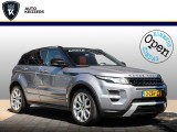 Land Rover Range Rover Evoque 2.0 Si 4WD Dynamic Leer Navi Panoramadak Leer Navi Meridian Cruise Clima PDC