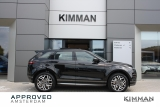 Land Rover Range Rover Evoque P200 R-Dynamic Hello Edition 200 PK AWD Aut.9