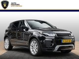 "Land Rover Range Rover Evoque 2.0 Si4 HSE Dynamic Panorama Leer LED Navigatie 20"" Camera 240pk"