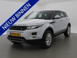 Land Rover Range Rover Evoque 2.2 eD4 150 PK PURE BUSINESS EDITION + PANORAMA / LEDER / NAVIGATIE / 18 INCH