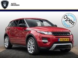 "Land Rover Range Rover Evoque 2.0 Si 4WD Dynamic Panoramadak Leer 20""LM Meridian 241Pk! Zondag a.s. open!"