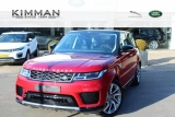 Land Rover Range Rover Sport 3.0 TDV6 258pk AUTOMAAT HSE