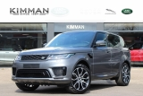 Land Rover Range Rover Sport 3.0 TDV6 258pk AUTOMAAT HSE Dynamic MY2018