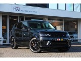 Land Rover Range Rover Sport 3.0 SDV6 HSE Dynnamic 7-Pers.