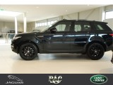 Land Rover Range Rover Sport 2.0 SD4 XS special edition