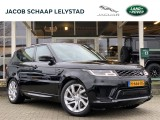 Land Rover Range Rover Sport P400e 404pk Aut. AWD HSE Dynamic | DEMO | Plug-in Hybrid | Direct leverbaar |