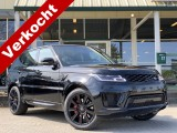 Land Rover Range Rover Sport P400e 404pk Aut. AWD Limited Edition | | Direct leverbaar - 0 km | Adaptive Crui