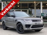 Land Rover Range Rover Sport 2.0 P400e HSE Dynamic | Direct leverbaar - 0 km | Adaptive Cruise | Plug-in Hybr